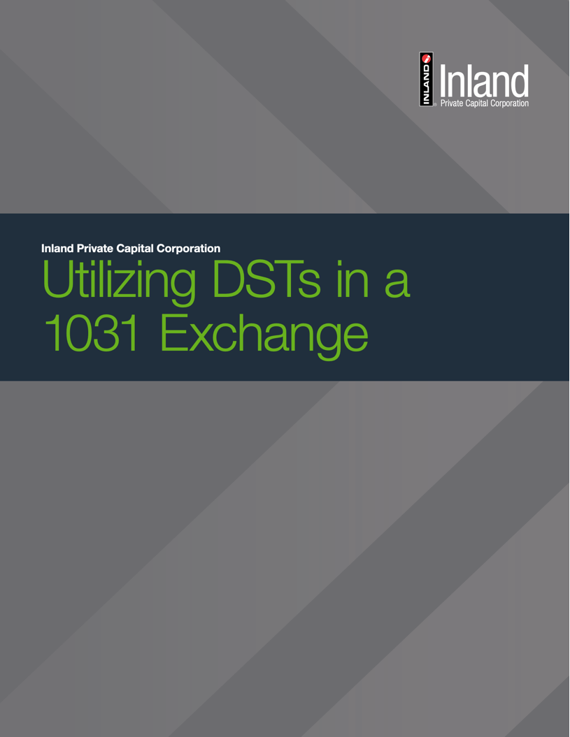 utilizing-dst-1031-exchange-gb-cover