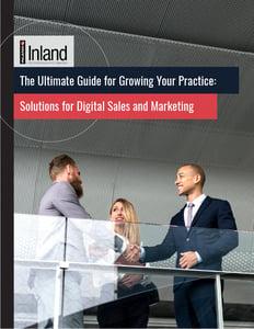 gk-ebook-inland-financial-advisors-guide-v3-cover