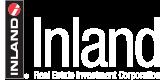 Inland Advisor Solutions